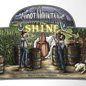 Steven Noble - Beverage, Black & White, Engraving, Etching, Food/Beverage, Historical, Industrial, Landscape, Line & Wash, Pen & Ink, Scratch Board, Woodcut