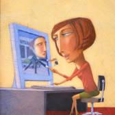 Cathy Gendron - Automobile, Buy, Car, Computer, Consumer, Online, Purchase, Sales, Salesman