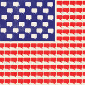 David Pohl - America, American Flag, Constitution, Election, Equal Opportunity, Freedom, Patriotism, Politics, Speech, Vote