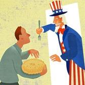 Mick Wiggins - IRS, Tax, Tax Audit, Tax Return