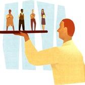 Mick Wiggins - Benefits, Employee, Employer, Human Resource, Mentor, Service, Service Provider