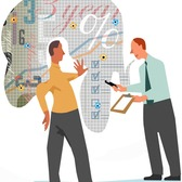 Mick Wiggins - Agent, Contract, Credit, Finance Charge, Lease, Loans, Negotiate, Paperwork, Sales, Salesman