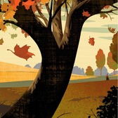 Mick Wiggins - Autumn, Countryside, Fall, Landscape, Leaf, Nature, Quality, Quality Control, Thanksgiving, Tree