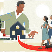 Mick Wiggins - Home, Home Finance, Homeowner, House, Mortgage, Real Estate, Sale